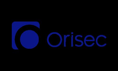 orisec-colour