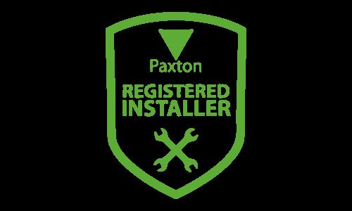 paxton-colour