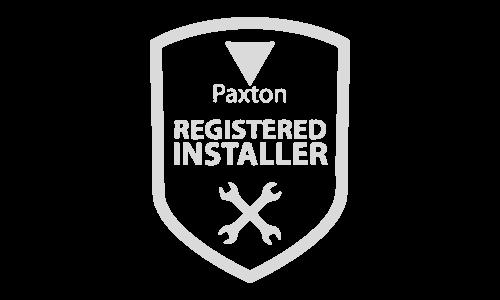 paxton-grey